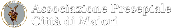 Associazione Presepiale Maiori
